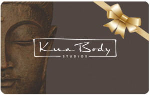 kuabody_giftcard_withribbon